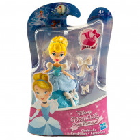 Фигурка Hasbro Disney Princess, в ассортименте
