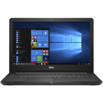 Ноутбук Dell Inspiron 3573 (DIMON-G)