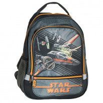 Рюкзак Paso Star Wars STM-260