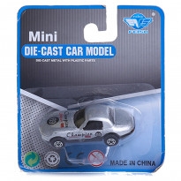 "Машинка Feisu ""Mini Die-Cast"""