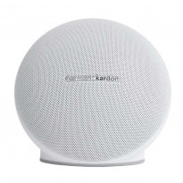 Портативная колонка Harman/Kardon Onyx Mini White (HKONYXMINIWHT)