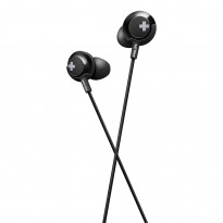 Наушники Philips SHE4300bk Black