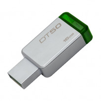 USB-флешка Kingston USB 3.1 DT50 16GB (DT50/16GB)