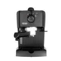 Кавоварка Delonghi EC 146 B Black
