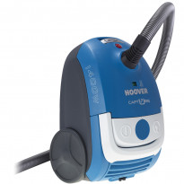 Пылесос Hoover Capture TCP1401 019