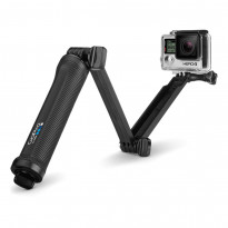 Монопод-штатив GoPro 3-Way Mount - Grip/Arm/Tripod