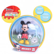 Фигурка Imc Toys Mickey Mouse Clubhouse