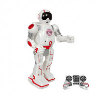 Робот BlueRocket Spy Bot XT30038