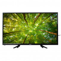 Телевизор Saturn LED32HD500U