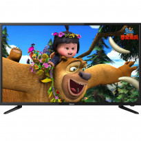 Телевизор Saturn TV LED43UHD500U4K
