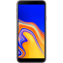 Смартфон Samsung Galaxy J4 Plus 2018 2/16GB Gold (SM-J415FZD)