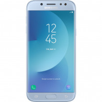 Смартфон Samsung Galaxy J5 2017 3/16(32)GB Blue (SM-J530FZSN)