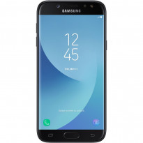 Смартфон Samsung Galaxy J5 J530H/DS Black