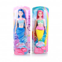 Кукла Barbie Dreamtopia, 30 см