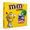 Цукерки M&M's Friends, набір