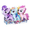 Плюшева іграшка поні Hasbro My Little Pony, 30 см