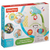 Музичне мобіле Fisher-Price CHR11 Веселий папуга 3 в 1 – фото 2