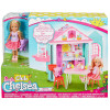"Набір Barbie ""Club ChelseaІ""  – фото 2"