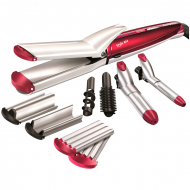 Стайлер Babyliss MS21E