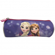 Пенал Girls Frozen