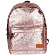 Рюкзак Young's Attitude Capsule Pink Strass, 24 л