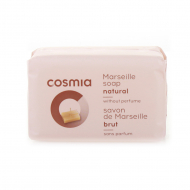 Мило тверде Cosmia Marseille natural, 200 г