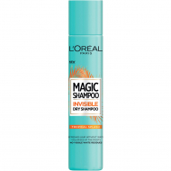 Шампунь L'Oreal Paris Magic Shampoo Tropical Splash, 200 мл