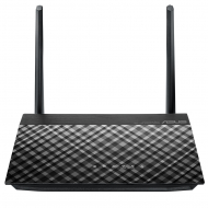 Маршрутизатор Asus RT-AC750 802.11AC 2.4/5GHz