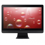 """Моноблок Acer Packard Bel oneTwo S3481 19.5 """"DQ.UAPME.001"""