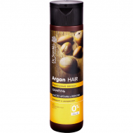 Шампунь Dr. Sante Argan Hair, 250 мл