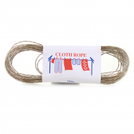 Трос Cloth Rope 10 м