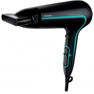 Фен Philips DryCare Advanced BHP942/00