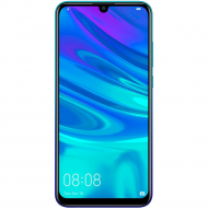Смартфон Huawei P Smart 2019 3/64GB Aurora (Blue)