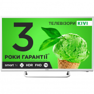 "Телевізор LED Kivi 32"" 32FK30G"