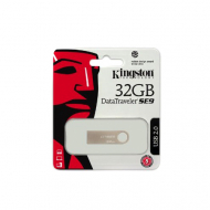 Флешка Kingston DataTraveler SE9 32GB
