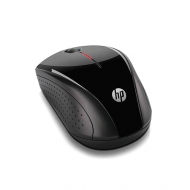 Миша HP X3000 Wireless Mouse (H2C22AA)