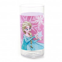Склянка дитяча Luminarc Frozen Winter Magic, 0,27 л