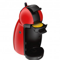 Кавомашина Krups Dolce Gusto KP1006 Piccolo