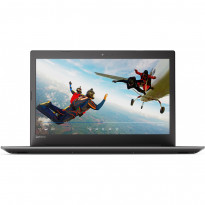 Ноутбук Lenovo Ideapad 320 17.3HD+