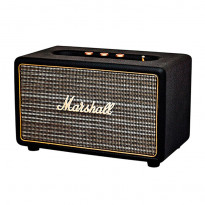 Акустика Marshall Loudspeaker Acton Black 4091742