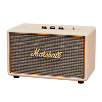 Акустика Marshall Loudspeaker Acton Cream 4091801