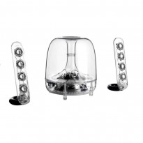 Акустика Harman-Kardon Soundsticks III