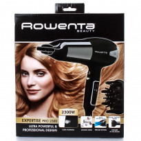 Фен Rowenta Beauty CV7730