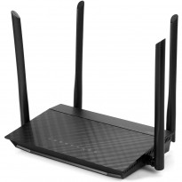 Wi-Fi маршрутизатор Asus RT-AC1200
