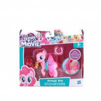 Рухома фігурка My Little Pony: The Movie
