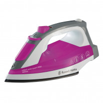 Праска Russell Hobbs 23591-56 Light & Easy Pro