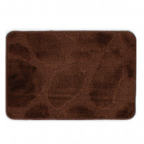 Килимок Mac Carpet Fremont, 40х60 см