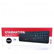 Клавіатура Havit HV-KB378