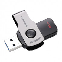 Флешка Kingston DT SWIVL 16GB USB3.1