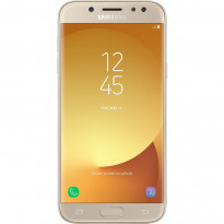 Смартфон Samsung Galaxy J5 J530H/DS Gold